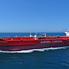 Maritime Meridian - 183 metres