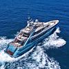 Aquamarina 47.5 metres