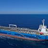 Star Express 180 metres