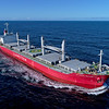 Atlantic Bulker 176 metres
