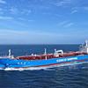 Lian Le Hu - 183 metres