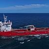 Carina Ocean - 190 metres