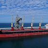 Sea Breeze - 181 metres