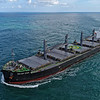 Dalian Star - 190 metres