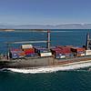 ANL Elanora - 176 metres