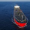 Magellan Endeavour - 186 metres