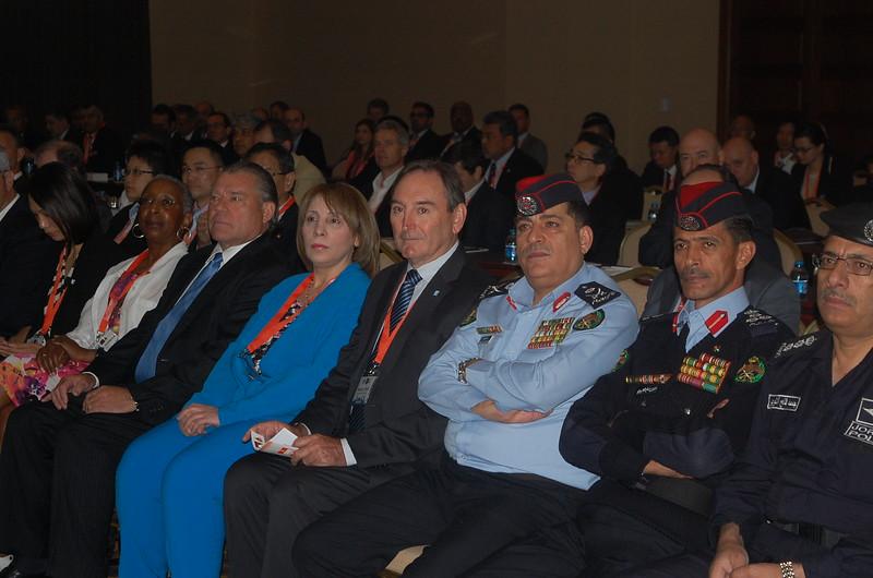 aciapac_2015_jordan_apr28-1 (01)