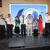 aciapac_2015_jordan_apr28-gala&asq (092)