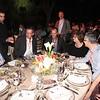 aciapac_2015_jordan_apr28-gala&asq (064)