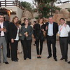 aciapac_2015_jordan_apr28-gala&asq (036)