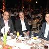 aciapac_2015_jordan_apr28-gala&asq (083)