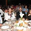 aciapac_2015_jordan_apr28-gala&asq (082)