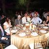 aciapac_2015_jordan_apr28-gala&asq (065)