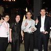aciapac_2015_jordan_apr28-gala&asq (139)