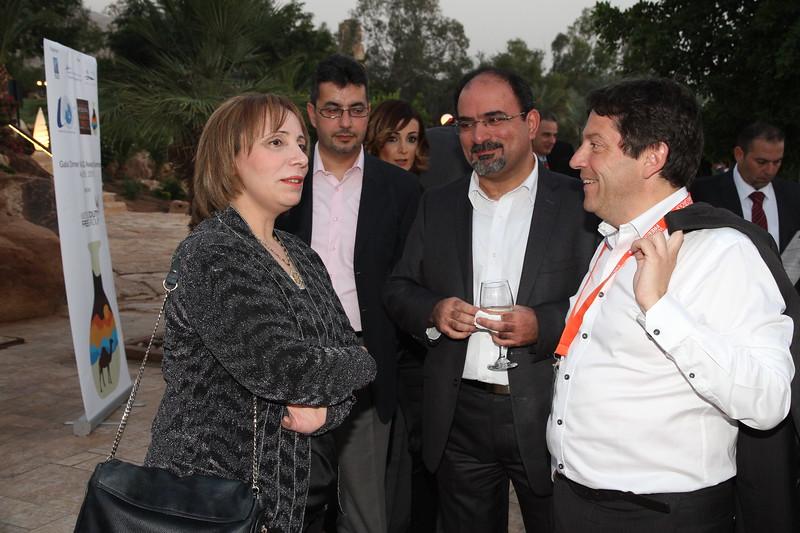 aciapac_2015_jordan_apr28-gala&asq (030)