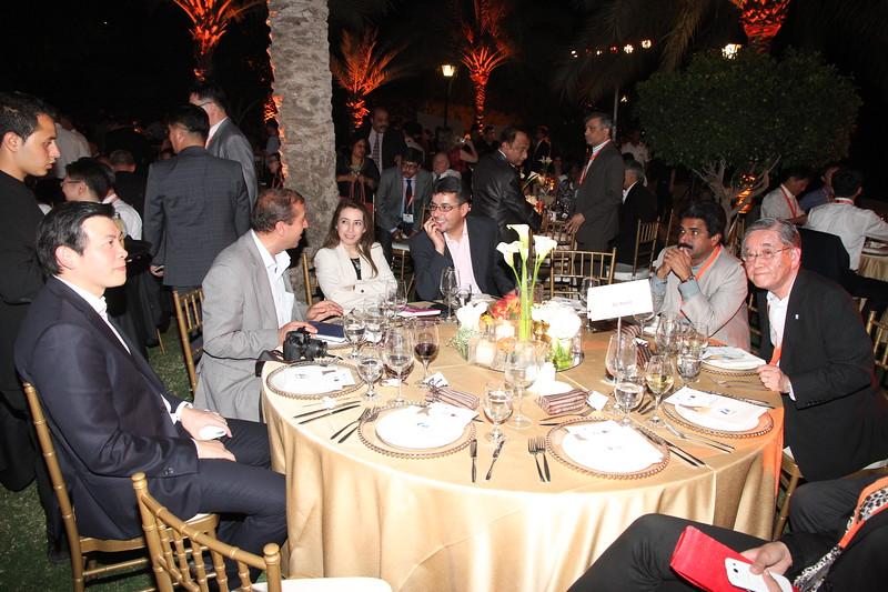 aciapac_2015_jordan_apr28-gala&asq (073)