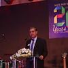 SWIFT Business Forum Sri Lanka