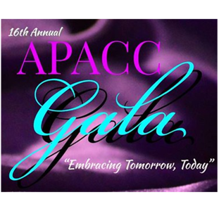 APACC Gala 2017