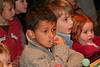 2007-12-16 17-40-47_0018