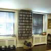 54 Cheever Pl.  between Kane St. and Degraw St.  Brooklyn, NY 11231  C: Sue Harris- owner 917.324.8659 mobile suegharris1228@aol.com  Brownstone with owner's unit on the garden and parlor levels.  Two unscouted apartments above the owner's unit.   Backyard is accessible from both the parlor and garden levels.  Scouted by Wellington Lee 917.225.2980 13JUN2016