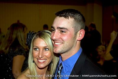 2010_APBA_Inboard_Banquet_0141