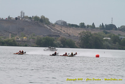 2012 Solor Cup - Day 2