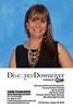 Discover Downriver - Linda Francetich