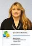 Ipsum Total Marketing - Mary Combs
