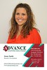 Advance Staffing Solutions - Jenny Smith