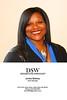 DSW - Jenkia Blakley