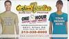 Custom T Shirt Pro 1