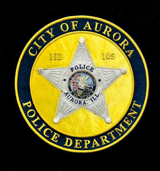 00002152019 Aurora _Police_Chief_Kristen_Ziman