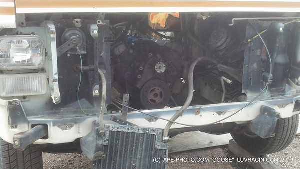 1979-RV-ENGINE-REBUILD-12-04-13
