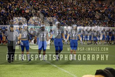 12-13-14 FHSAA 8A Football Final (C) PSP Images 2014