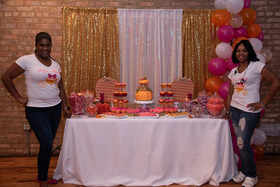 Karis' Baby Shower-37
