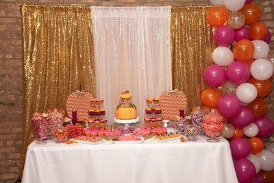 Karis' Baby Shower-1