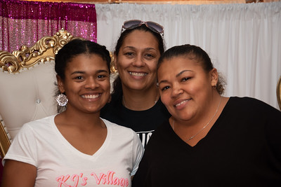 Karis' Baby Shower-36