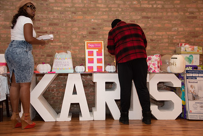 Karis' Baby Shower-56