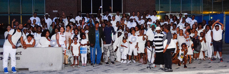 All White Party-56