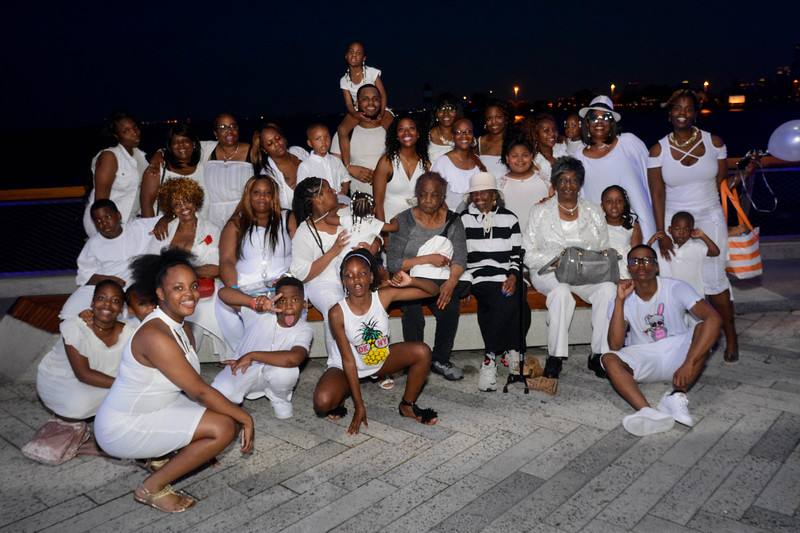 All White Party-62