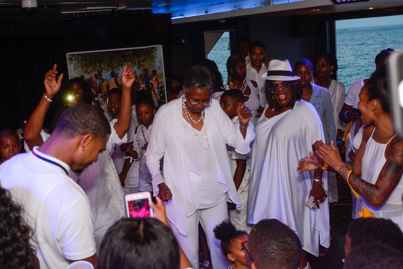 All White Party-51