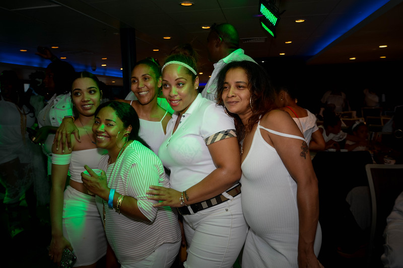 All White Party-45