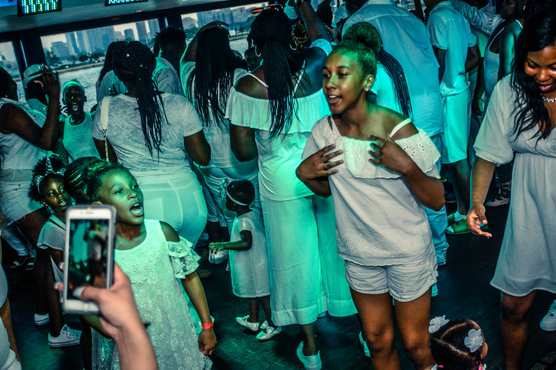 All White Party-39