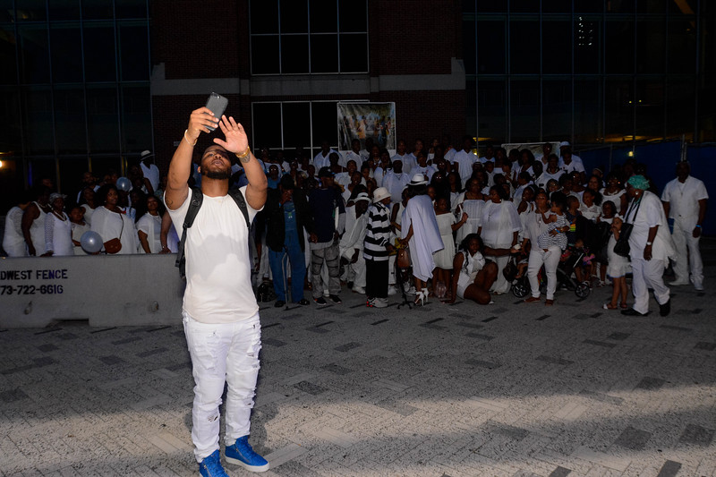 All White Party-55