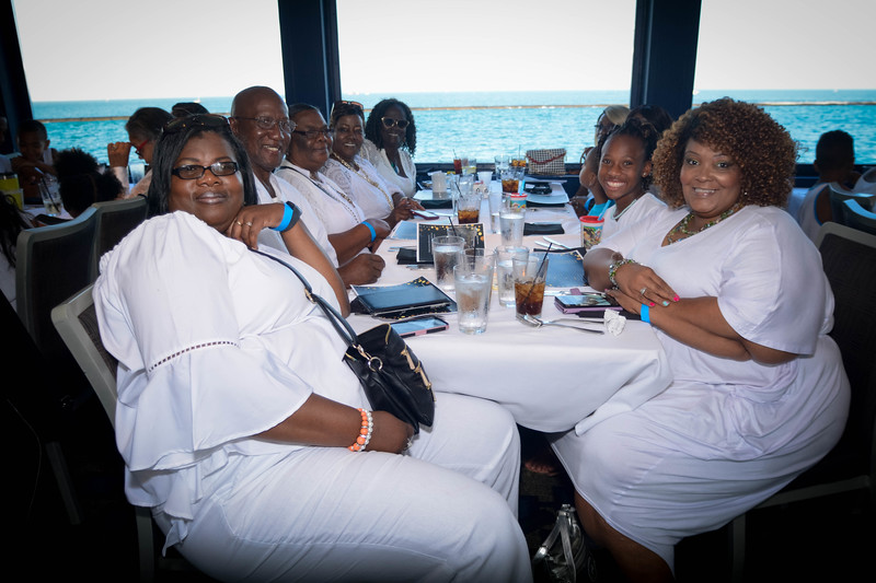 All White Party-10