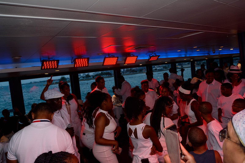 All White Party-47