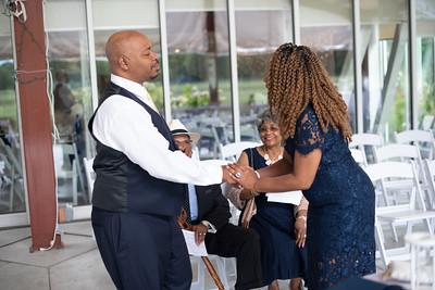 Moore Wedding-31-70