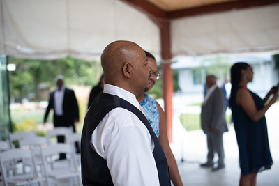 Moore Wedding-31-79