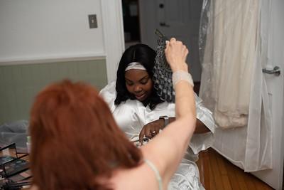 Moore Wedding-31-26