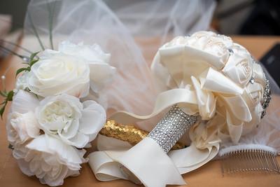 Moore Wedding-31-27